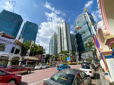 20200124_Kuala Lumpur_10