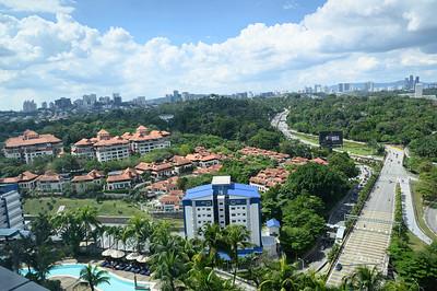 20200119_Kuala Lumpur_01