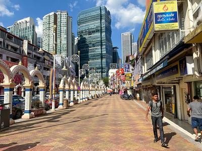 20200124_Kuala Lumpur_16