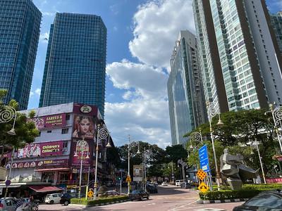 20200124_Kuala Lumpur_07