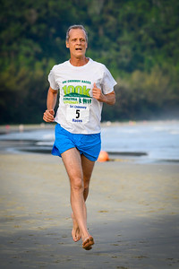 20200201_3-Mile Race_109