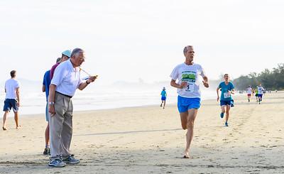 20200201_3-Mile Race_175