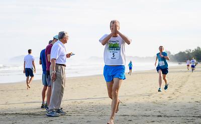 20200201_3-Mile Race_177