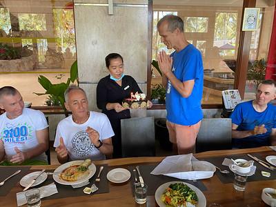 20200131_Prachar's Birthday_04