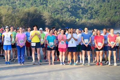 20200130_1-Mile Race on Beach_008
