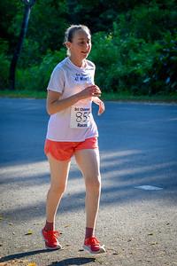 20200128_1-Mile Race Kota   _082