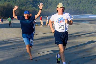 20200130_1-Mile Race on Beach_099