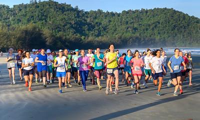 20200130_1-Mile Race on Beach_015
