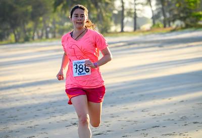 20200130_1-Mile Race on Beach_037