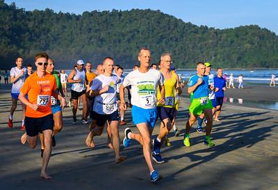 20200130_1-Mile Race on Beach_093
