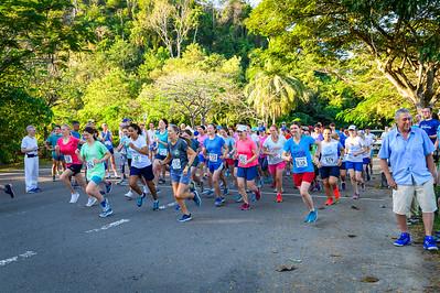 20200128_1-Mile Race Kota   _009