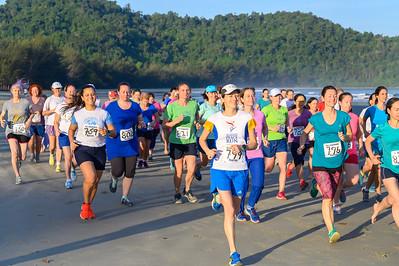 20200130_1-Mile Race on Beach_018