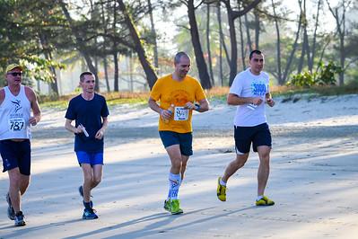 20200130_1-Mile Race on Beach_072