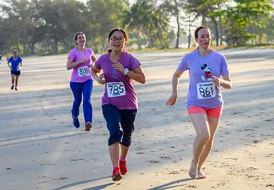 20200130_1-Mile Race on Beach_061