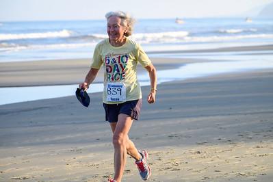 20200130_1-Mile Race on Beach_076