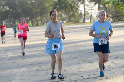 20200130_1-Mile Race on Beach_065