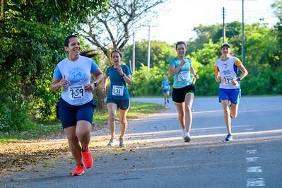 20200128_1-Mile Race Kota   _036