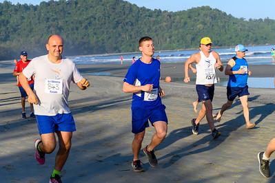 20200130_1-Mile Race on Beach_097