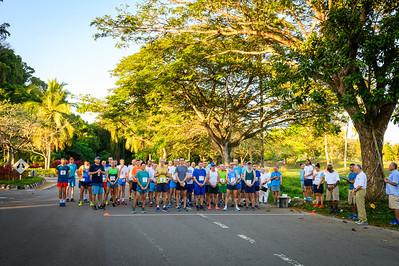 20200128_1-Mile Race Kota   _003