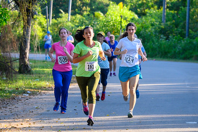 20200128_1-Mile Race Kota   _049