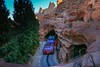 0Disney Calif  2017, 144A Radiator Springs Racers, Cars Land-