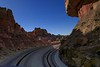 0Disney Calif  2017, 149A Radiator Springs Racers, Cars Land-