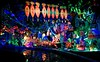 0Disney Calif  2017, 086A Small World-