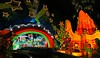 0Disney Calif  2017, 115A Small World-