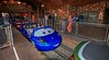 0Disney Calif  2017, 139A Carsland high speed ride-