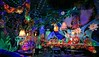 0Disney Calif  2017, 091A Small World-