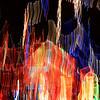 Christmas Abstract #8