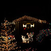 Christmas in Austin #6