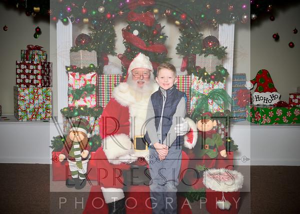 Santa 12.9.2016