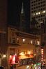 Cathay House, Chinatown, San Francisco