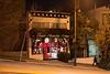 Shop on California Street, San Francisco