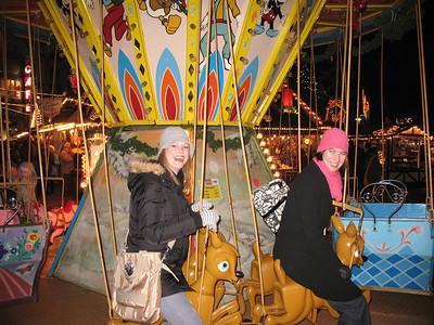 Bickel Christmas 2008