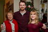 12-29-15 Grandma - Grandchildren 1