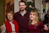 12-29-15 Grandma - Grandchildren 3