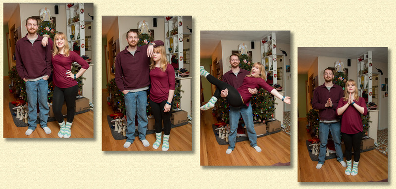12-29-15 Alan and Carol Fun 1