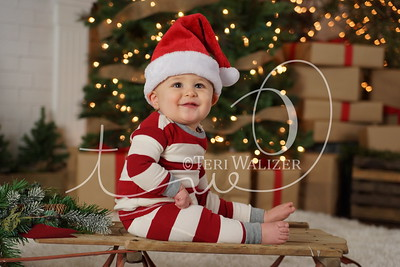 Christmas18_Rowan_005