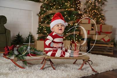 Christmas18_Rowan_001