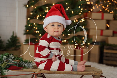 Christmas18_Rowan_004