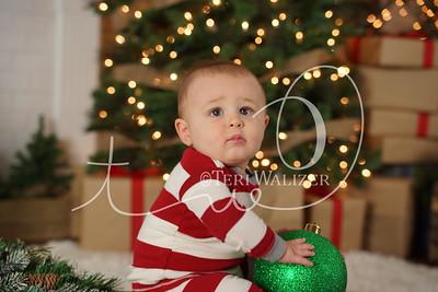 Christmas18_Rowan_012