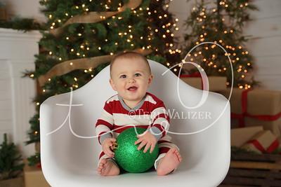 Christmas18_Rowan_018