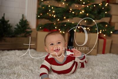 Christmas18_Rowan_014