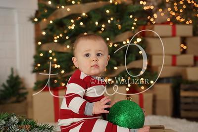 Christmas18_Rowan_010