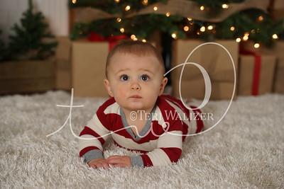 Christmas18_Rowan_013