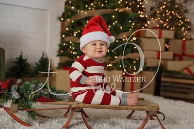 Christmas18_Rowan_002