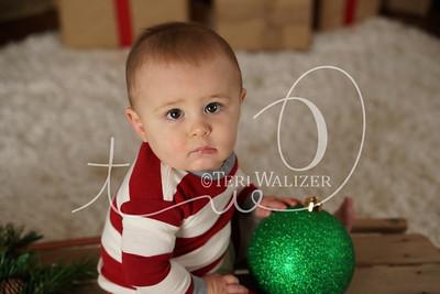 Christmas18_Rowan_011