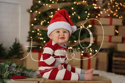 Christmas18_Rowan_006